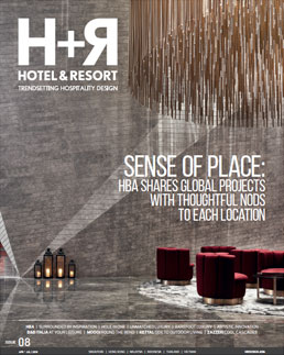 H+R Issue 08