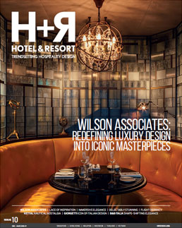 H+R Issue 10