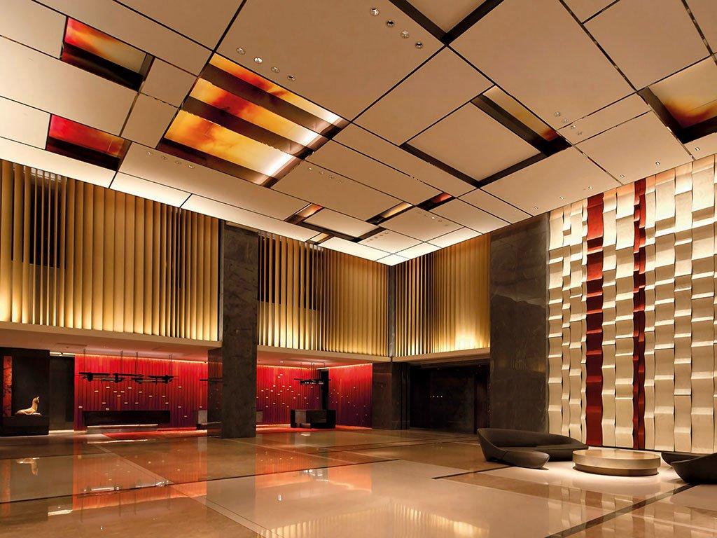 H+R   LTW Designworks > Grand Hyatt