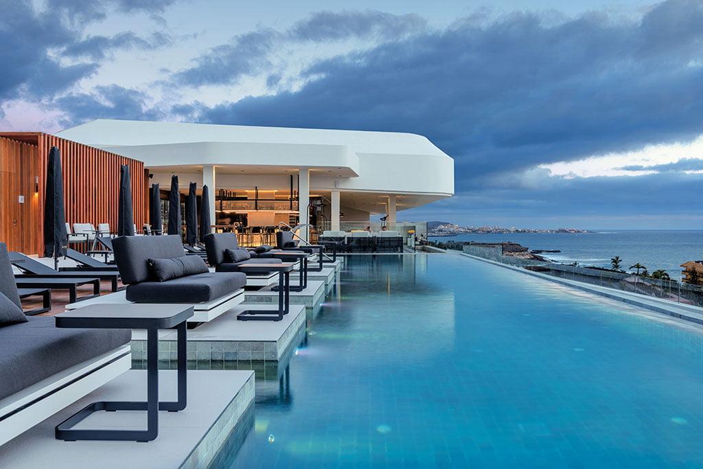 H+R   MKV Design > Royal Hideaway Corales Resort