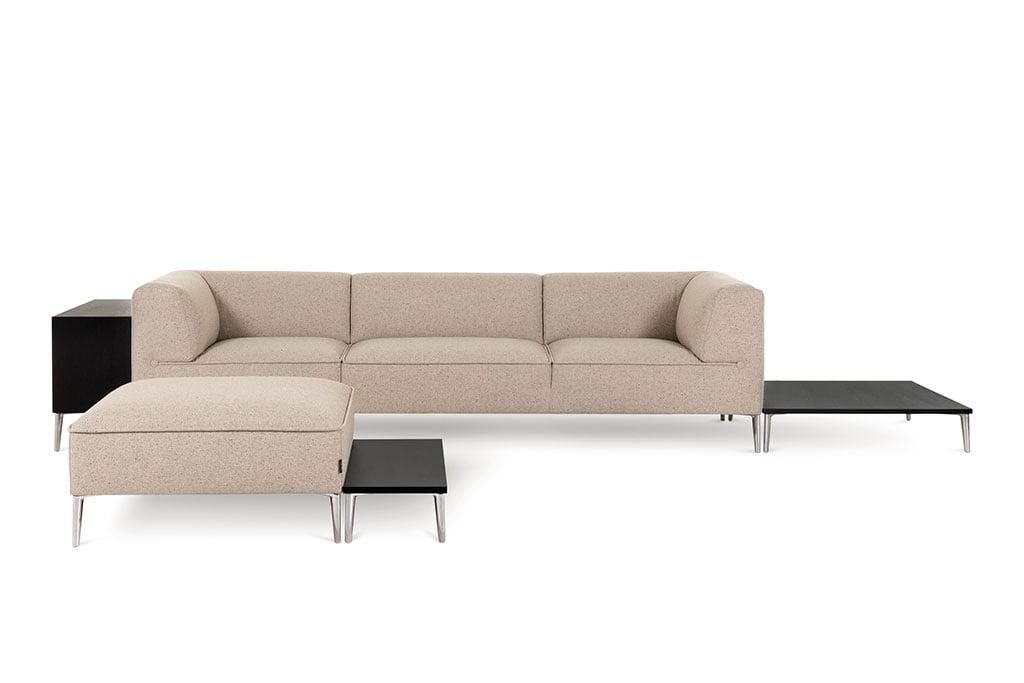 H+R | Moooi > Sofa So Good sofa