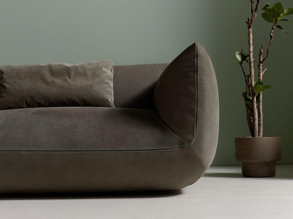 H+R   COR > Jalis21 sofa