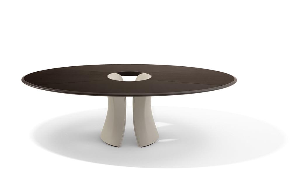 H+R   Giorgetti > Enso table
