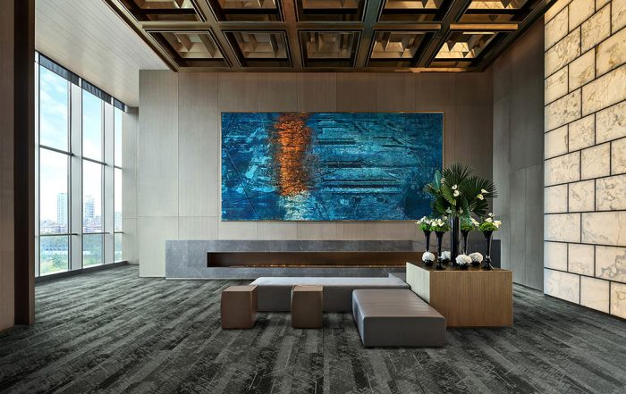 H+R | Carpets Inter > Headlands carpet tile