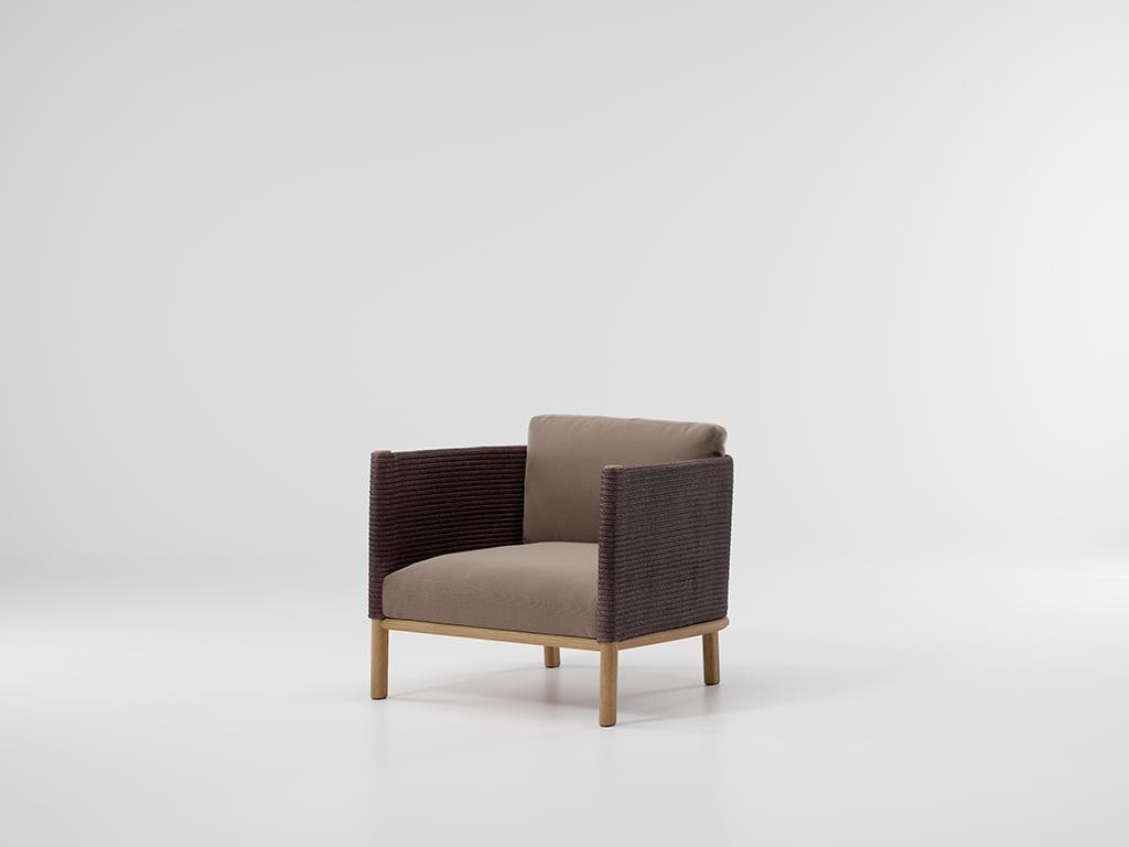 H+R   Kettal > Giro chair