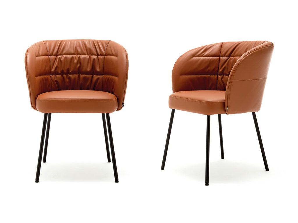 H+R   Rolf Benz > Rolf Benz NOA chair